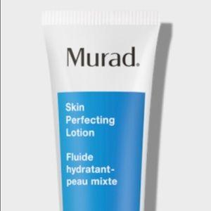 Murad Skin Perfecting Lotion - NWOT